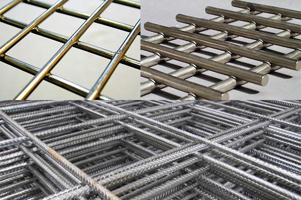 J J Wire Netting Pvt Ltd