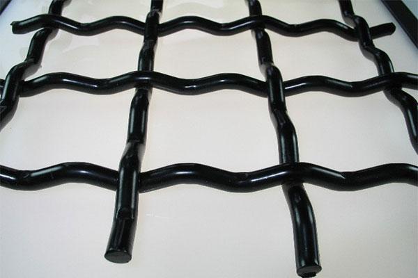 J.J.Wire Netting Pvt Ltd